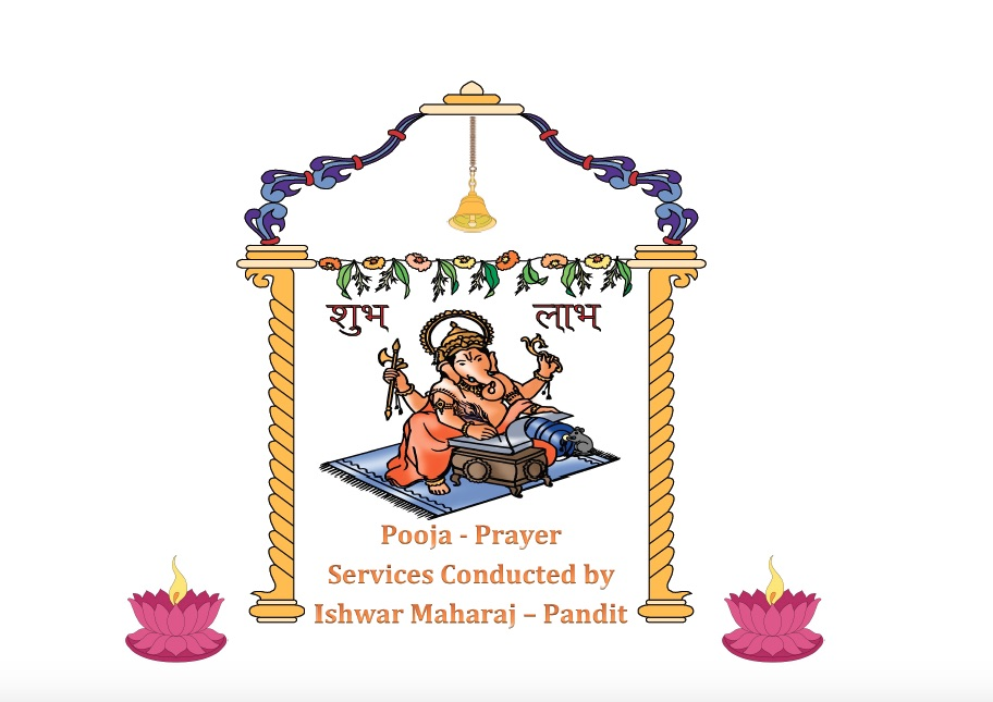 Services - Hindu Ceremonies Conducted by Ishwar Maharaj – Pandit, Hong Kong Services - Hindu Ceremonies in Hong Kong Services : Pooja, Prayer, Hindu Ceremonies in Hong Kong Pooja Prayer Services Conducted by Ishwar Maharaj     Pandit Pooja Prayer Services Conducted by Ishwar Maharaj     Pandit